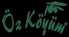 Öz Köyüm Blog