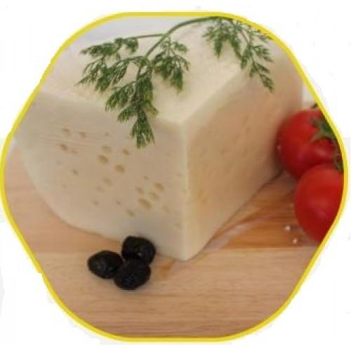 Hakiki Zeytinyağlı Koyun Sepet Peyniri 1 KG