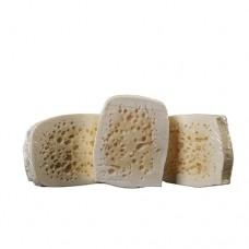 Manyas Usulü  Köy Yapımı İnek Peyniri 3 Kg