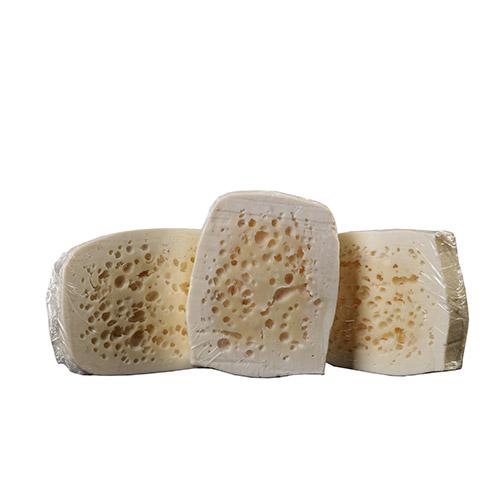 Manyas Usulü  Köy Yapımı İnek Peyniri 4 Kg