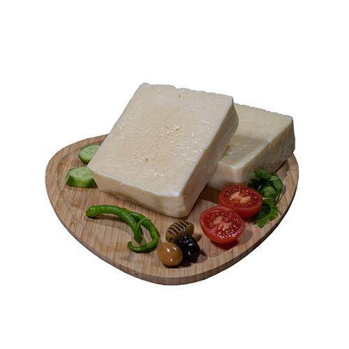 Öz Köyüm Koyun Tulum Peyniri 4 kg