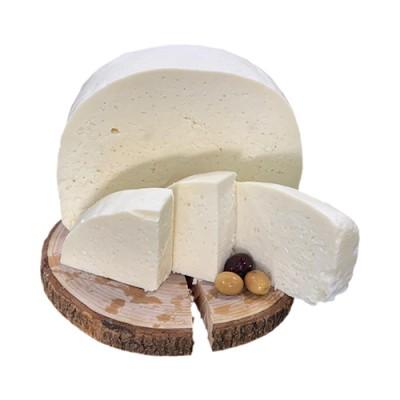 Köy Yapımı Kelle Peyniri 3 kg