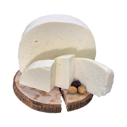 Köy Yapımı Kelle Peyniri 5 kg
